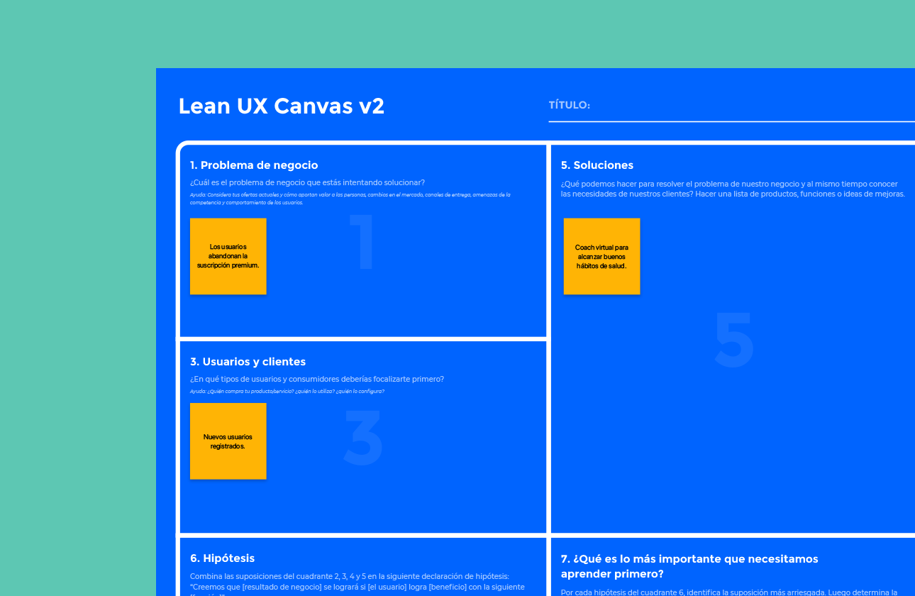 resource_min-cover-leanuxcanvas
