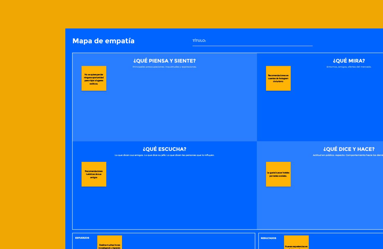 resource_min-cover-mapadeempatia