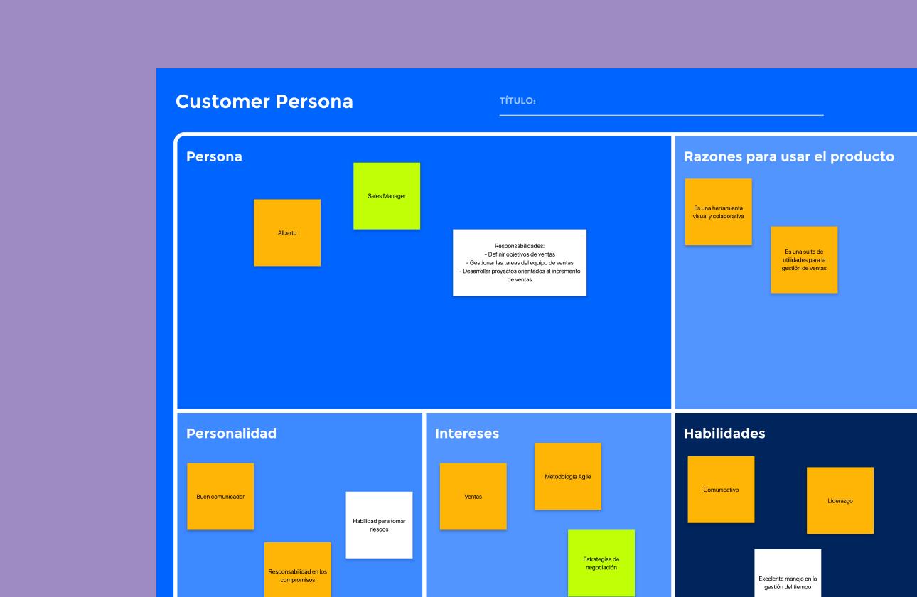 resource_min-cover-persona