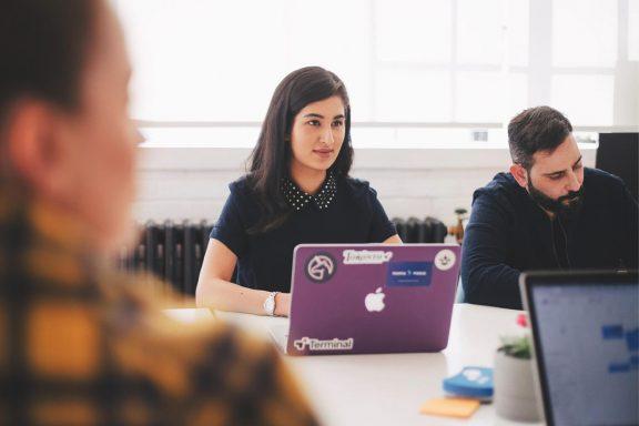 Tips y recomendaciones para mejorar las entrevistas con usuarios