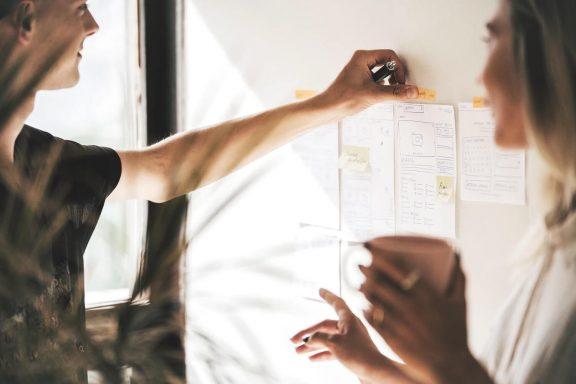 Introducción a Lean UX: qué es y cuáles son sus principios