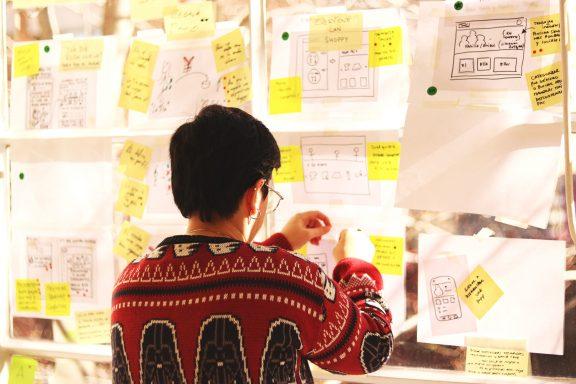 Los 5 mitos más comunes sobre Design Sprint