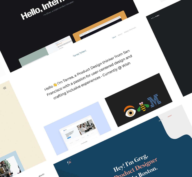 portfolio_header